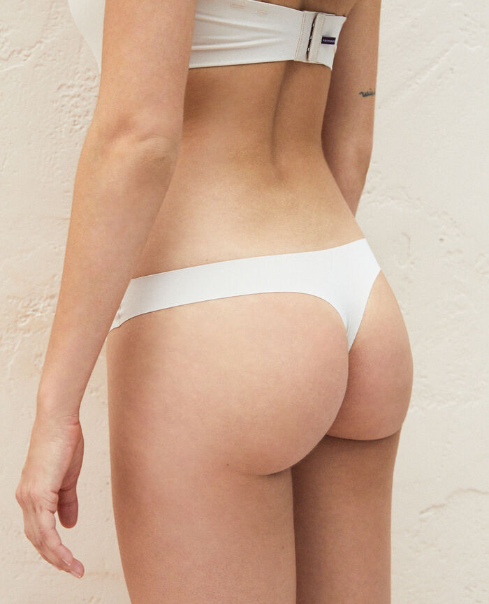 Thong Powder Fantomette