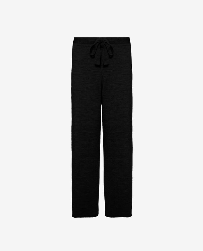Trousers Black Inspiration