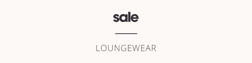 Sale Women's Loungewear Princesse tam.tam