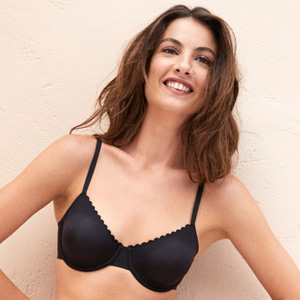 Full-cup Bras